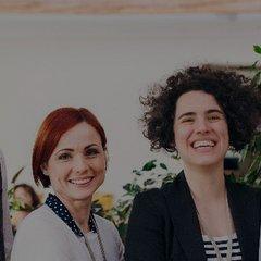 Mastère Spécialisé Entrepreneuriat Familial et Croissance Durable (MS EFCD)