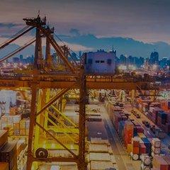 Mastère Spécialisé® Management Global des Achats et de la Supply Chain (MS MASC)