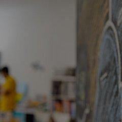 Mastère Spécialisé® Marketing, Design et Création (MS MDC)