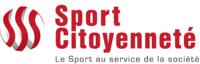 Think Tank Sport & Citoyenneté