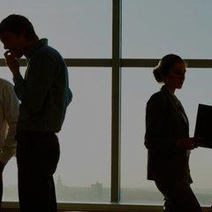 Mastère Spécialisé® Management et Compétences Internationales (MS MCI)