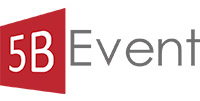 5b Event