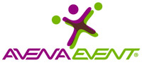 Avena event