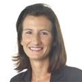 Céline CHANEZ