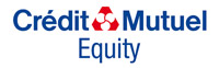 Credit Mutuel Equity
