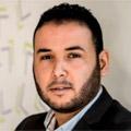 Yassine BOUELINAF