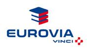 Eurovinci