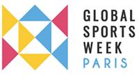 Global Sport Week Paris