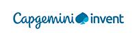 Cap Gemini Invent