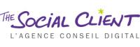 social client