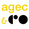 AGEC & CO